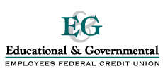 Educational & Governmental Employees FCU powered by GrooveCar